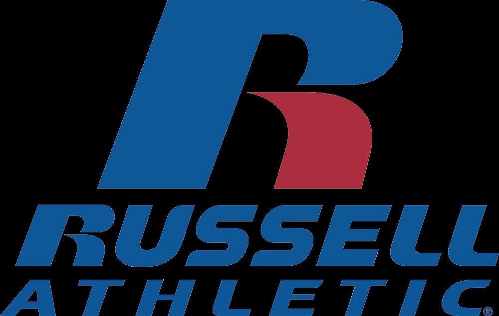 Russel
