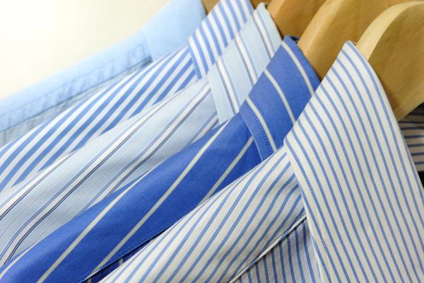 Sam-business Oy Yksilölliset paidat