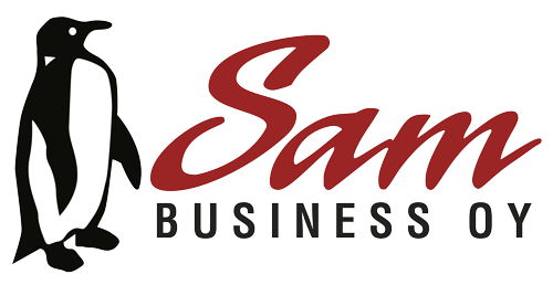 SAM-Business